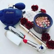 All beauty:Guerlain 娇兰 唇膏、粉饼等热门彩妆