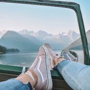 折扣区上新!Urban Outfitters UK 官网:精选 Nike、Adidas、vans 等服饰鞋包