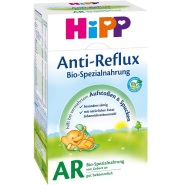 Hipp 喜宝有机防吐防打嗝特殊奶粉 500g