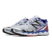 史低價!New Balance 新百倫 880V4 男士次頂級緩震跑鞋