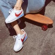 可直邮中国!ASOS.com 官网:精选 nike 耐克运动鞋