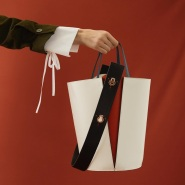Moda Operandi:精选大牌美包、美鞋