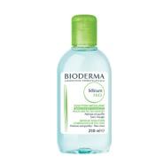 Bioderma 贝德玛控油卸妆水250ml