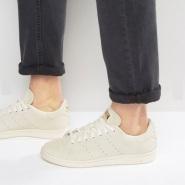 【免费直邮中国!】adidas Originals 阿迪达斯 Stan Smith 男士运动鞋