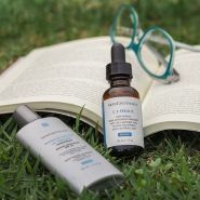 SkinCareRx:Skinceuticals 杜克 医学药妆护肤