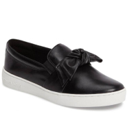MICHAEL MICHAEL KORS Willa Sneaker 女款一脚蹬休闲鞋 多色可选