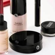 Amani 阿玛尼官网:美妆护肤品
