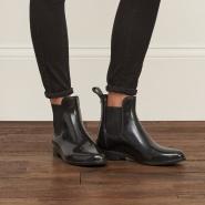 入秋必备雨靴!【中亚Prime会员】Sam Edelman Tinsley 女款切尔西雨靴