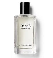 Bobbi Brown 夏日沙滩香水50ml