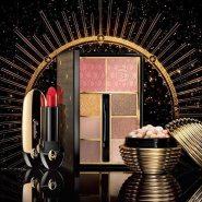 Neiman Marcus:Guerlain 娇兰17圣诞新品限量彩妆