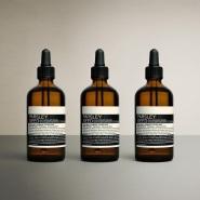 【限时高返】SkinStore:Aesop 伊索 香芹籽精华等护肤洗护