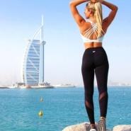 健身减脂好伙伴!Myprotein CN 官网 : 精选健身营养用品