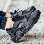 【变相8.5折!】NIKE 中国官网:精选男女运动鞋服