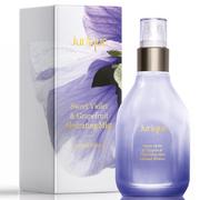Jurlique 茱莉蔻 紫羅蘭葡萄柚保濕噴霧 100ml
