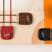 Italist US 官网 : 精选 Burberry、Balenciaga、Tod's 等大牌服饰鞋包