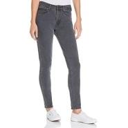 Levi's 李维斯 721 女士高腰修身牛仔裤