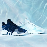 The Hut 官网 : 精选 Adidas、Under Armour、Asics 等大牌运动服饰鞋包