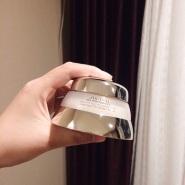 【中亚Prime会员】Shiseido 资生堂 百优精纯面霜 50ml