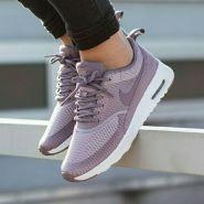 最后1天 15%超高返利!Nike 官网:精选女士运动鞋、跑鞋