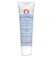 COSME-DE:First Aid Beauty 精选护肤
