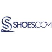 【双12】Shoes.com:Dr. Martens、UGG、Clarks 等热门品牌鞋款