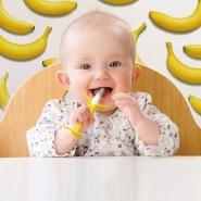 【日本亚马逊】KJC 香蕉磨牙棒