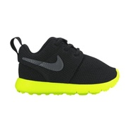 适合宝宝学走路穿!Nike 耐克 Roshe One 学步儿童运动鞋