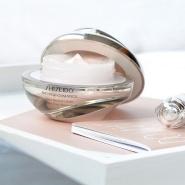 【中亚Prime会员】Shiseido 资生堂 Bio-Performance Glow Revival 新款百优流金面霜 75ml