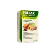 【立减20澳疯抢4小时】Nulax 膳食纤维乐康膏 250g