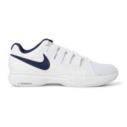 【断码超快!手慢无】Nike Tennis 耐克 Zoom Vapor 9.5 Tour 男士网球运动鞋