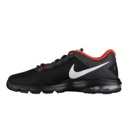 【黑色星期五】Nike 耐克 Air Max Full Ride TR 1.5 男子训练鞋