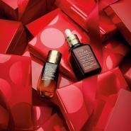 Nordstrom:Estée Lauder 雅诗兰黛 ANR小棕瓶精华等 美妆护肤