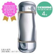 Cosme.com  IPSA 流金岁月水 200ml