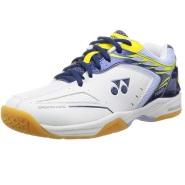 【中亚prime会员】 YONEX 尤尼克斯Power Cushion男款羽毛球鞋