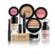 Sephora 美国官网 :丝芙兰 精选美妆护肤