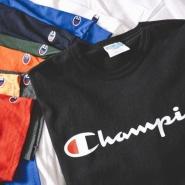 Champion 美国官网上线啦,最新最全的款式都在这里哟!