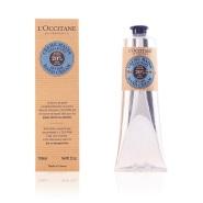 【限时特价】L'occitane 欧舒丹 乳木果护手霜 150ml