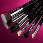 Sigma Beauty 美国官网:精选化妆刷、美妆
