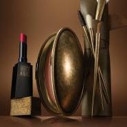 MAC Cosmetics:MAC × Robert Lee Morris 秋季限量彩妆