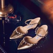 Monnier Frères US 官网 : 精选  Jimmy Choo、 Alexander Mcqueen、Burberry 等大牌美鞋