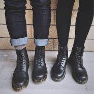 【55专享】shoes.com:精选 Dr. Martens 马丁靴等