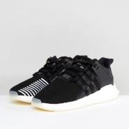 免费直邮中国!adidas Originals 阿迪达斯  EQT Support 93/17 男士运动鞋