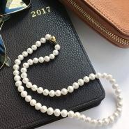 低至$17!Jewelry.com : 精选热卖精美首饰项链