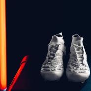【最后机会!】The Hut : 精选 Adidas 男女运动服饰鞋履