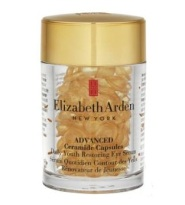 Elizabeth Arden 伊利莎白雅顿  升級版金致眼部胶囊精华 60粒