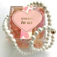 清仓!低至$16~Jewelry.com : 精选精美首饰项链