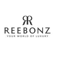双十二活动多重满减,划算到不行!Reebonz中国官网: 精选 Balenciaga、Chloe、FENDI 等品牌包袋、鞋靴