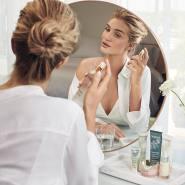 【多款超值套装补货】Beauty Expert:Caudalie 欧缇丽 美白套装、限量喷雾唇膏套装等