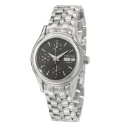 Hamilton 汉密尔顿 Linwood系列 H18516131 男士自动机械手表