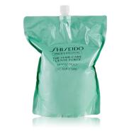 【中亚Prime会员】Shiseido 资生堂 护理道 芳氛头皮系列洗发水补充装 1800ml